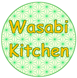 Image of WASABI KITCHEN Cooking Class